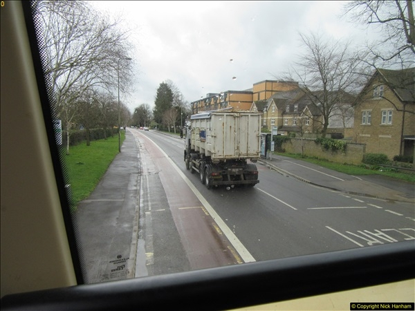 2018-03-29 Oxford buses and bus ride.  (4)055