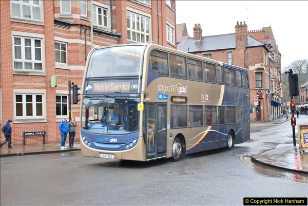 2018-03-29 Oxford buses and bus ride.  (41)092