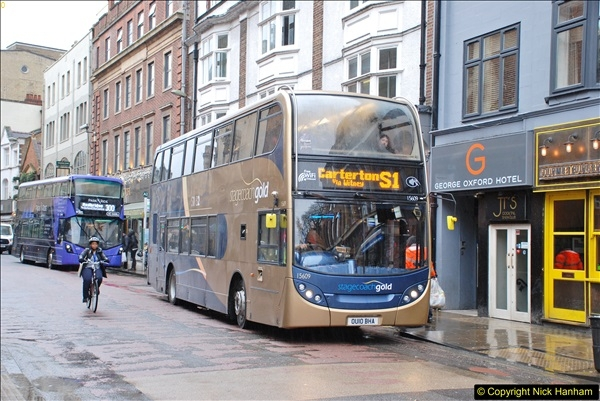 2018-03-29 Oxford buses and bus ride.  (42)093