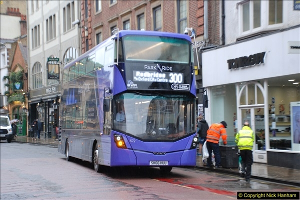2018-03-29 Oxford buses and bus ride.  (43)094