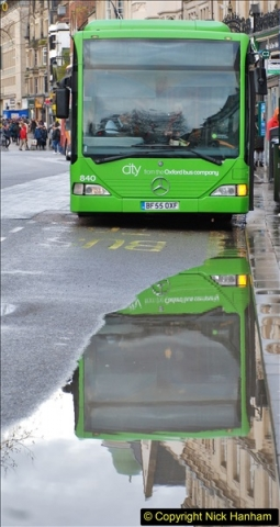 2018-03-29 Oxford buses and bus ride.  (44)095
