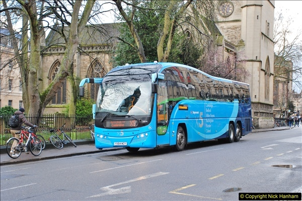 2018-03-29 Oxford buses and bus ride.  (45)096