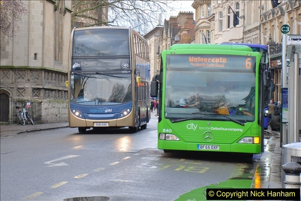 2018-03-29 Oxford buses and bus ride.  (46)097