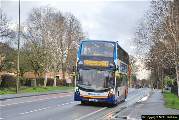 2018-03-29 Oxford buses and bus ride.  (47)098