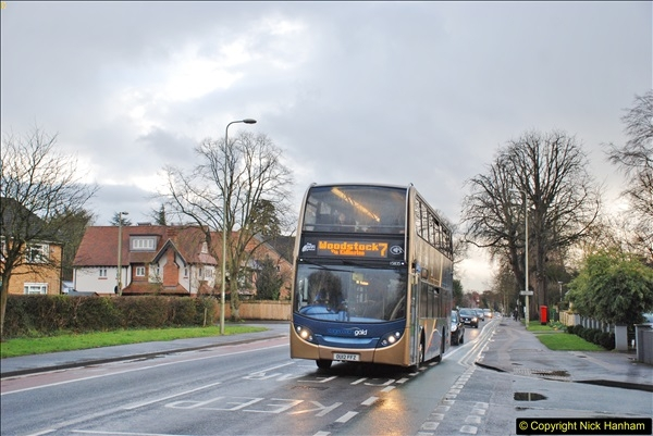 2018-03-29 Oxford buses and bus ride.  (48)099
