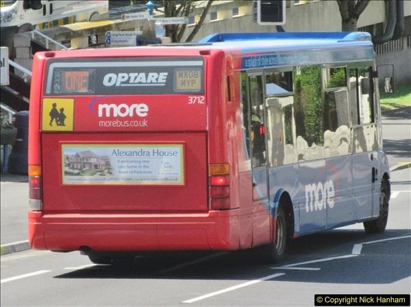 2018-05-17 Longfleet Road, Poole, Dorset.  (21)134