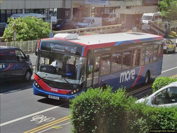 2018-05-17 Longfleet Road, Poole, Dorset.  (24)137
