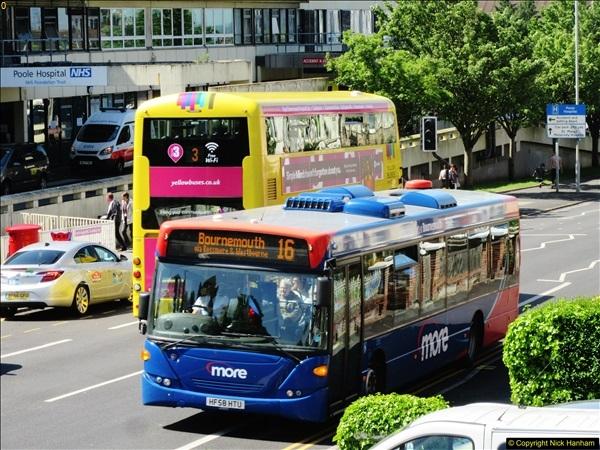 2018-05-17 Longfleet Road, Poole, Dorset.  (33)146