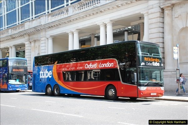 2018-06-08 Central London.  (11)162
