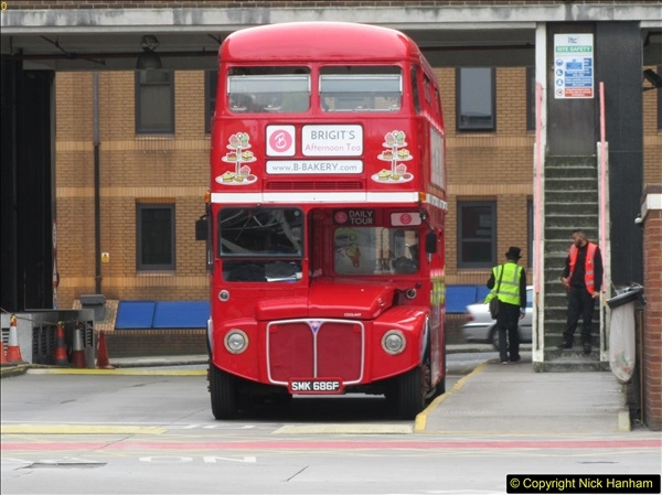 2018-06-08 Central London.  (1)152