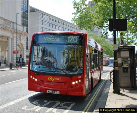 2018-06-08 Central London.  (12)163