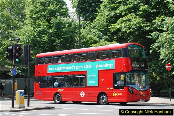 2018-06-08 Central London.  (27)178
