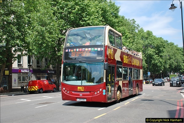 2018-06-08 Central London.  (28)179