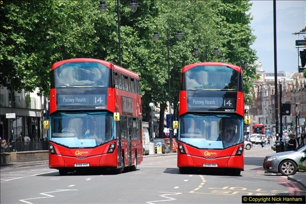 2018-06-08 Central London.  (31)182