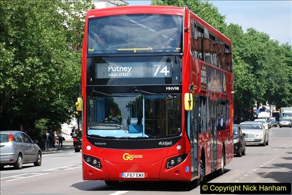 2018-06-08 Central London.  (32)183