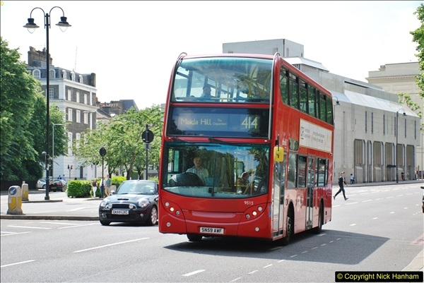 2018-06-08 Central London.  (34)185