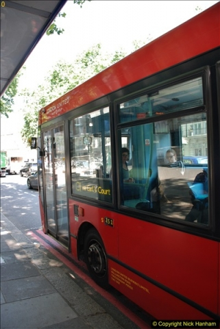 2018-06-08 Central London.  (35)186