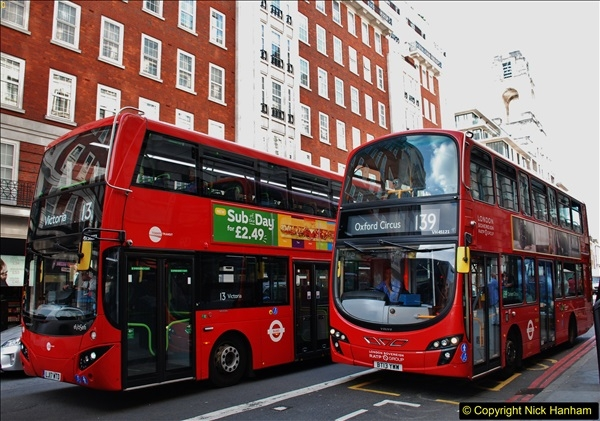 2018-06-08 Central London.  (41)192