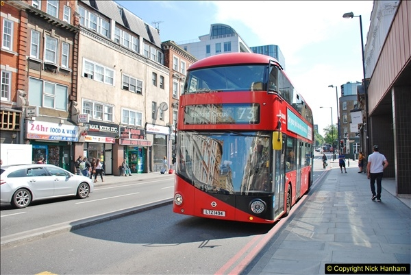 2018-06-09 Central London.  (14)210