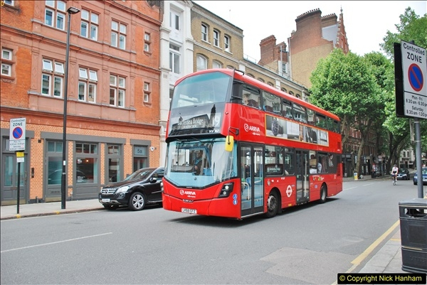 2018-06-09 Central London.  (18)214