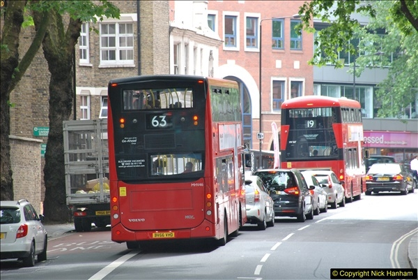 2018-06-09 Central London.  (20)216