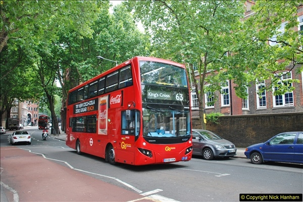 2018-06-09 Central London.  (24)220