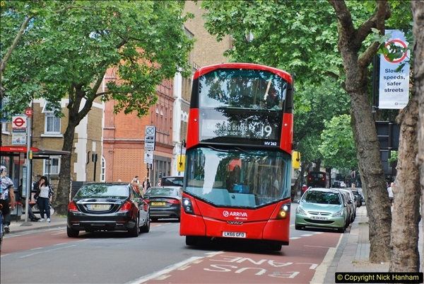 2018-06-09 Central London.  (26)222