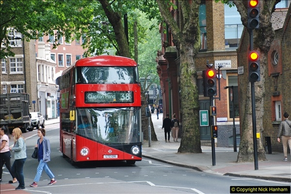 2018-06-09 Central London.  (27)223
