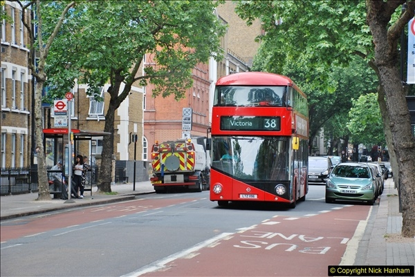 2018-06-09 Central London.  (28)224