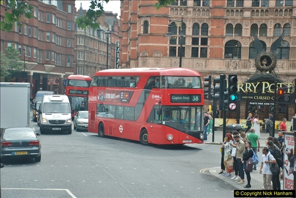 2018-06-09 Central London.  (33)229