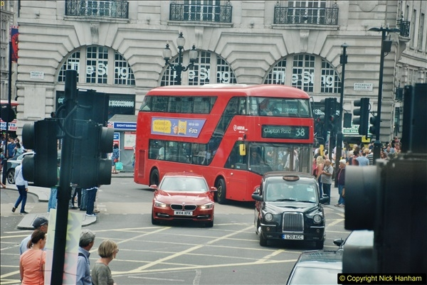 2018-06-09 Central London.  (36)232