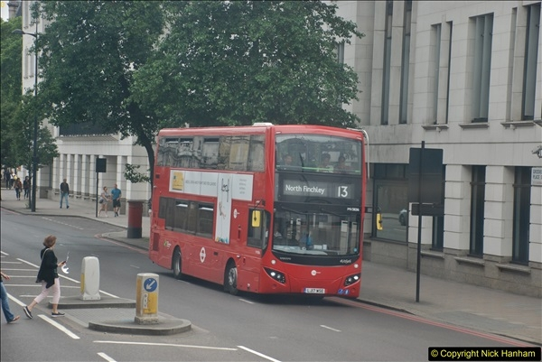 2018-06-09 Central London.  (48)244