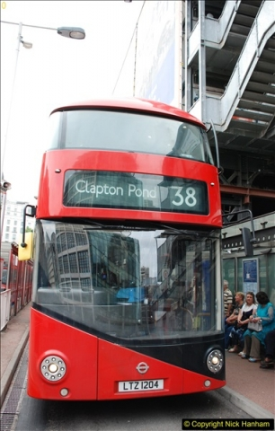 2018-06-09 Central London.  (49)245