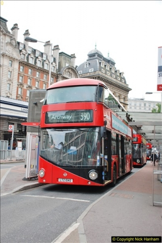 2018-06-09 Central London.  (50)246