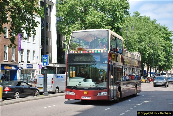 2018-06-09 Central London.  (61)257