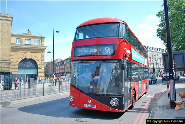 2018-06-09 Central London.  (6)202