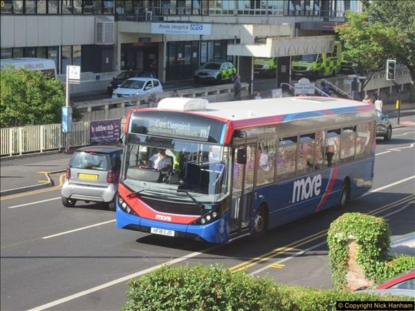 2018-07-11 Longfleet Road, Poole, Dorset.  (4)261