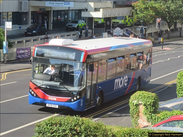 2018-07-11 Longfleet Road, Poole, Dorset.  (8)265