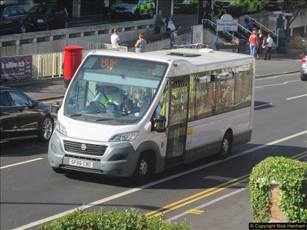 2018-07-11 Longfleet Road, Poole, Dorset.  (9)266