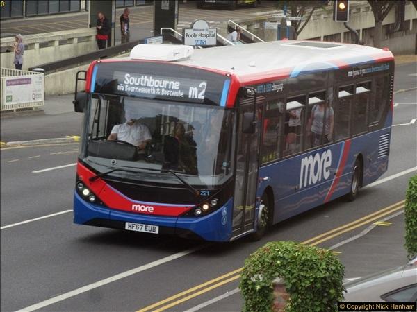 2018-07-12 Longfleet Road, Poole, Dorset.  (11)278