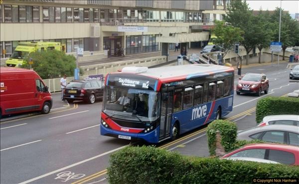 2018-07-12 Longfleet Road, Poole, Dorset.  (1)268