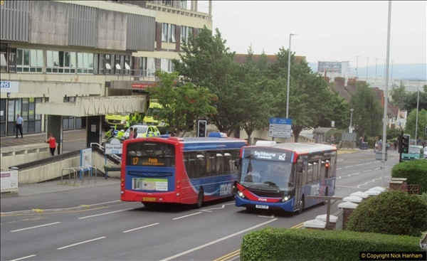 2018-07-12 Longfleet Road, Poole, Dorset.  (7)274