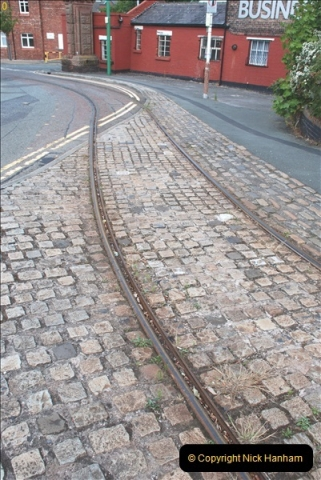 2018-07-23 Seacombe, Wirral.  (13)291