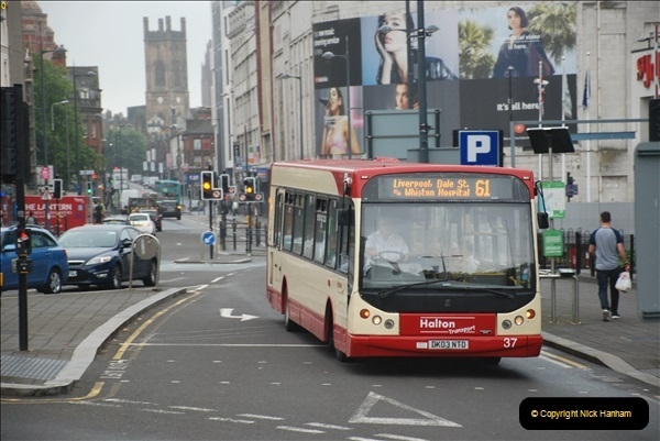 2018-07-23 to 24 Liverpool.  (12)318