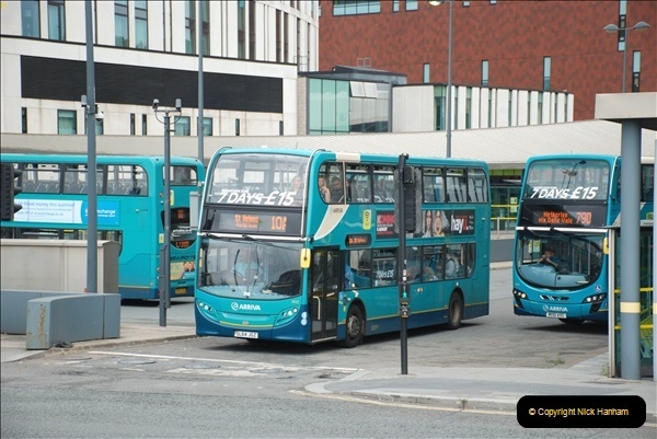 2018-07-23 to 24 Liverpool.  (13)319