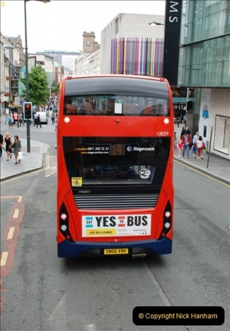 2018-07-23 to 24 Liverpool.  (17)323