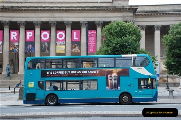 2018-07-23 to 24 Liverpool.  (19)325