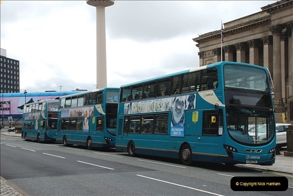 2018-07-23 to 24 Liverpool.  (21)327