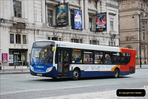 2018-07-23 to 24 Liverpool.  (22)328