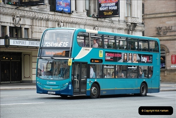 2018-07-23 to 24 Liverpool.  (23)329